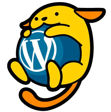 WordPress パーマリンク設定やスラッグを変更したときのリダイレクトについて