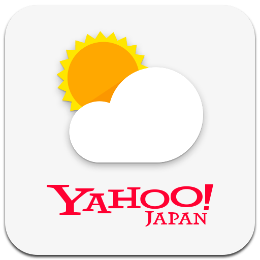 天気を先読みして動ける! iPhoneアプリ「ヤフー天気」雨雲レーダーの素晴らしさ