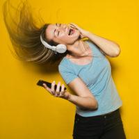 知ってそうで知らない!AppleMusicで聴けちゃう日常生活が捗るおすすめコンテンツ