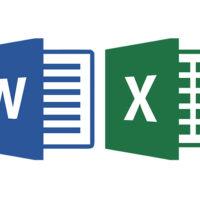 デザイナー必見!ExcelやWordに埋め込まれた画像を一気に取り出す方法