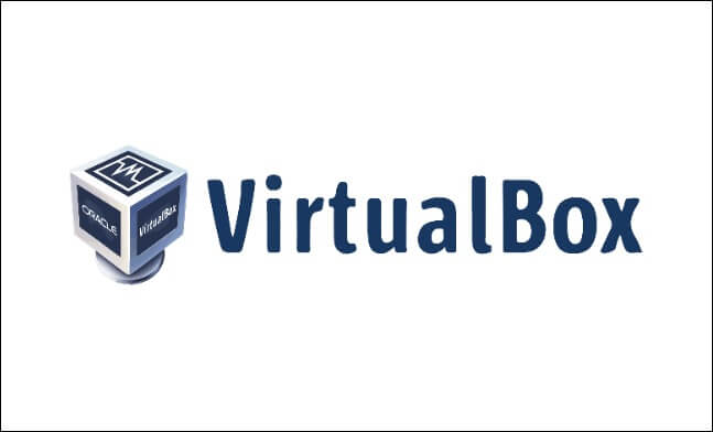 【開発環境のすすめ】エンジニア初心者必見!VirtualBoxについて