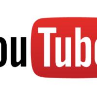 Youtubeで毎月1万円以上稼ぐ方法とは?収益化までの道のり解説!