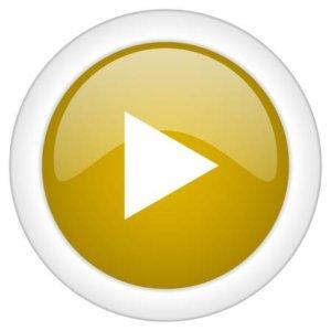 質の良い動画
