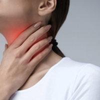 【風邪対策】のどの痛みを1日で治す5つの方法
