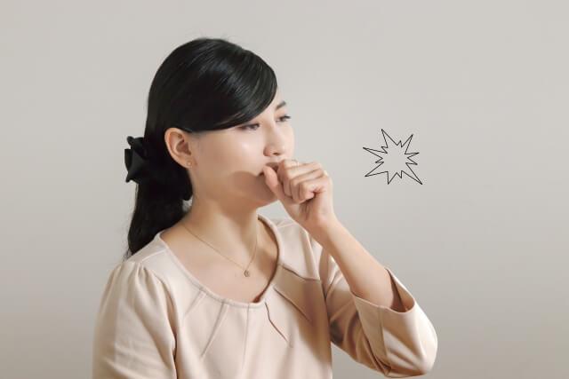 マスクだけじゃNG!ウイルス感染やインフルエンザの予防と対策方法まとめ