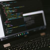 【PHP】画像の保存ディレクトリを隠蔽する
