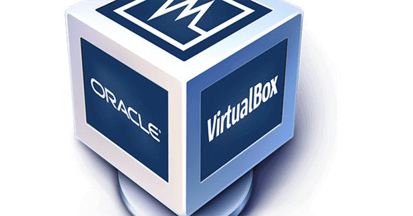 【開発環境のすすめ】2019年 VirtualBoxにOSを追加する